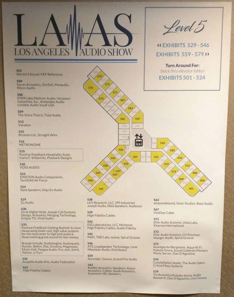 236-la-audio-show-directory-poster