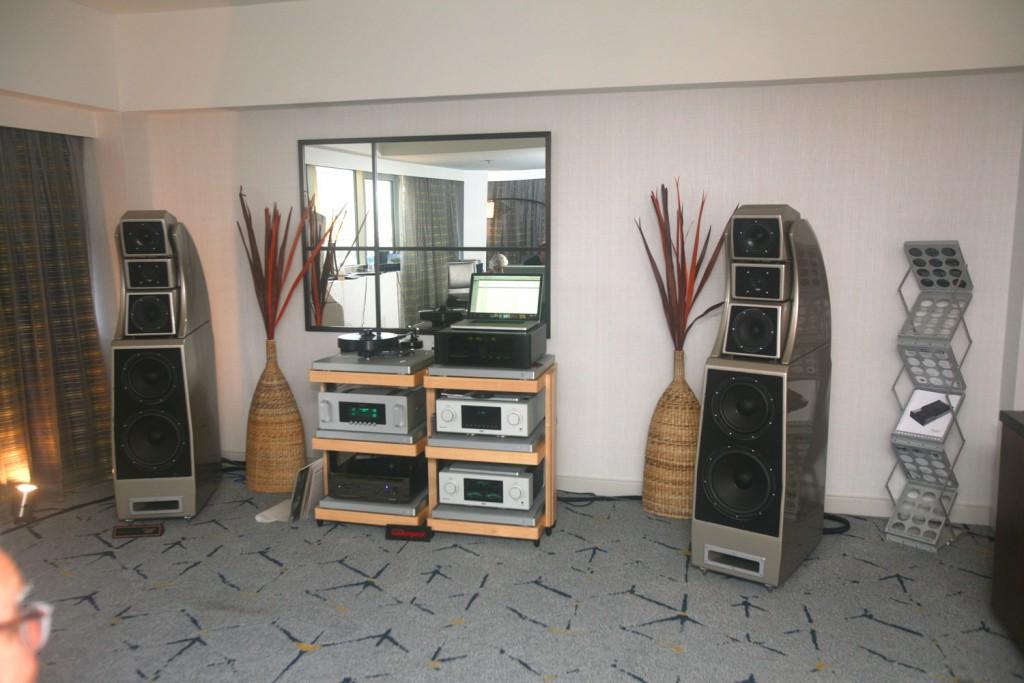 IMG_9701-la-audio-show-wilson-alexandria-speakers