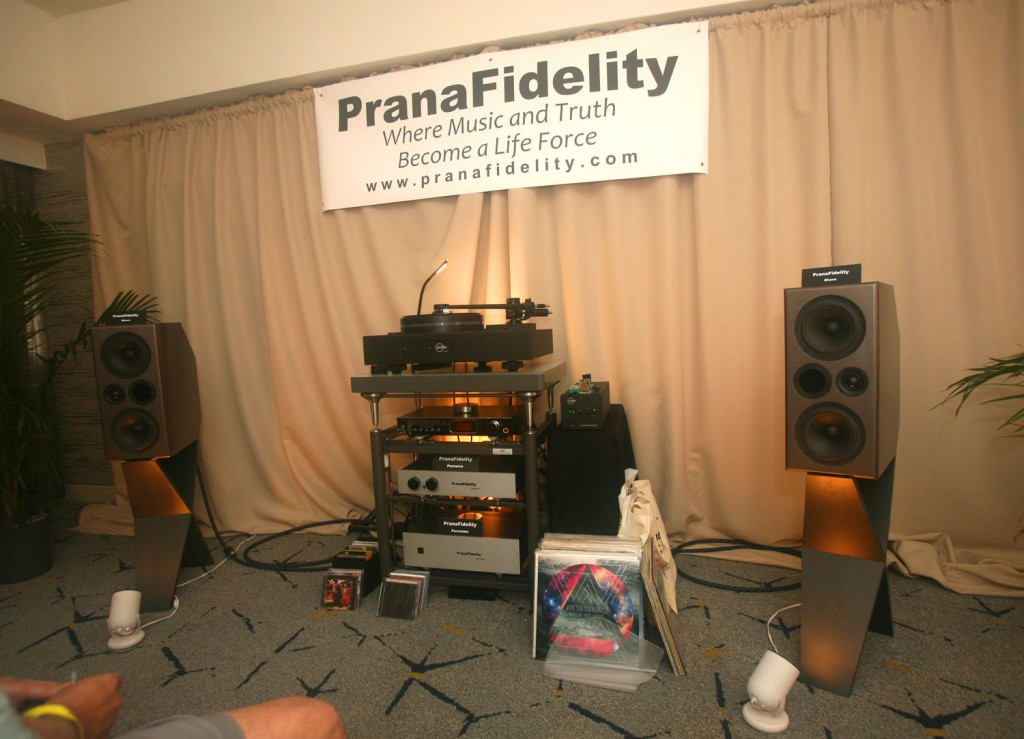 IMG_9715-la-audio-show-prana-fidelity