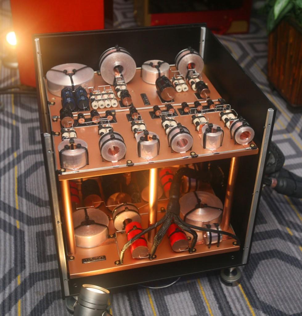 IMG_9736-la-audio-show-evolution-acoustics-crossover