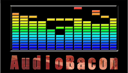 audio-bacon-logo