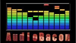 audio-bacon-logo