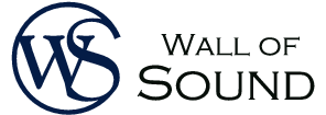 wall-of-sound-logo