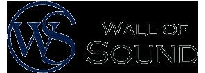 wall-of-sound-logo