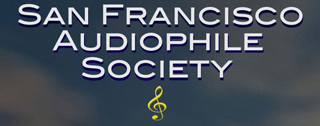 San Francisco Audiophile Society