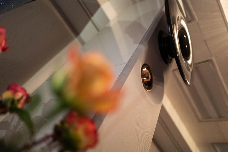 Roses & Acapella Audio Arts – CAS 2018