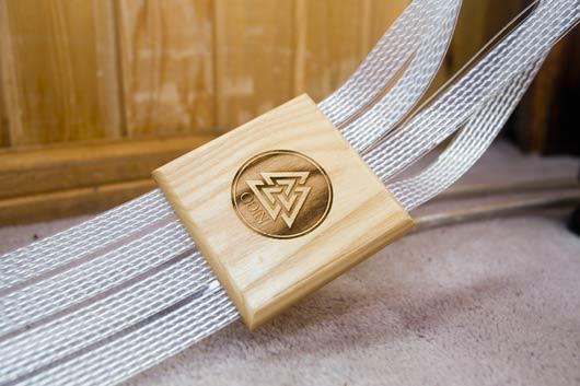 shootout 2 speaker cables audio federation. Black Bedroom Furniture Sets. Home Design Ideas