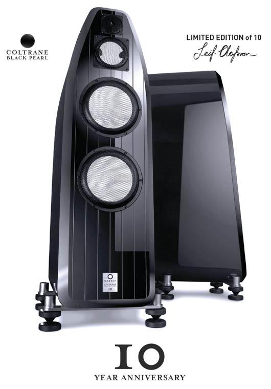 loudspeaker design course 2018 dodge reviews