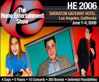 HE2006 logo